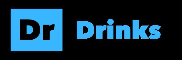 Type: Drinks