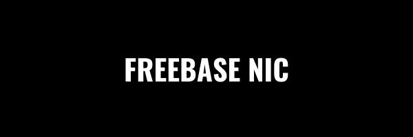 FREEBASE NIC