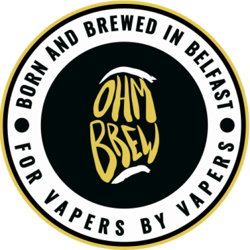 cropped-Born-Brewed-In-Belfast-with-yellow-1-small-1.png
