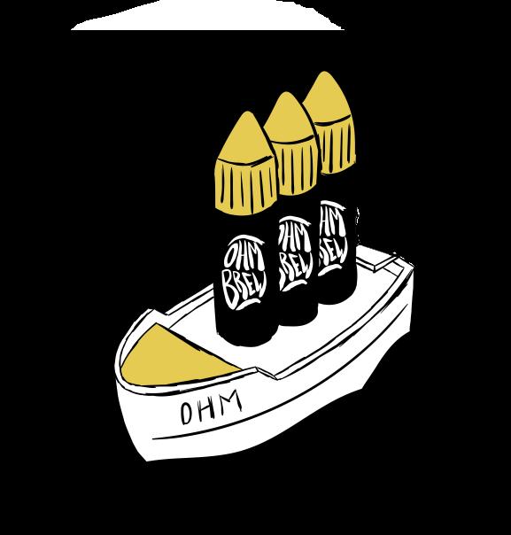 small ship 2